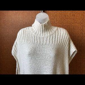 Lole Knit Tunic